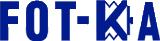 Logo FotoFotka