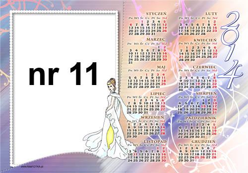 fotokalendarz-1str-11