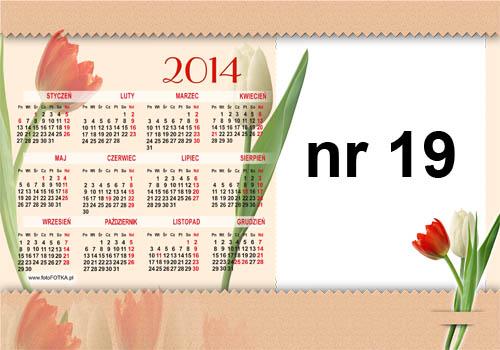 fotokalendarz-1str-19