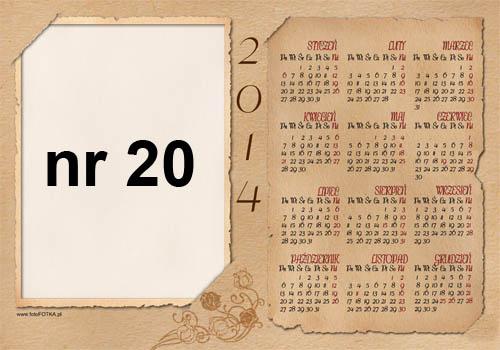 fotokalendarz-1str-20