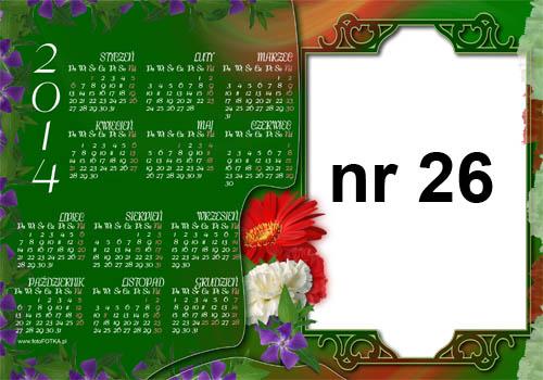 fotokalendarz-1str-26