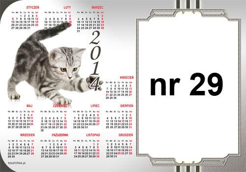 fotokalendarz-1str-29