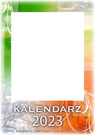 fotokalendarz-13str-4-Pory-Roku 00