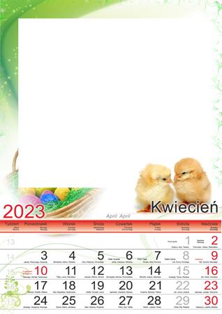 fotokalendarz-13str-4-Pory-Roku 04