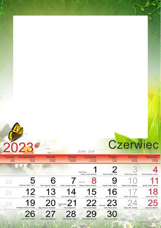 fotokalendarz-13str-4-Pory-Roku 06