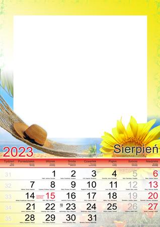 fotokalendarz-13str-4-Pory-Roku 08