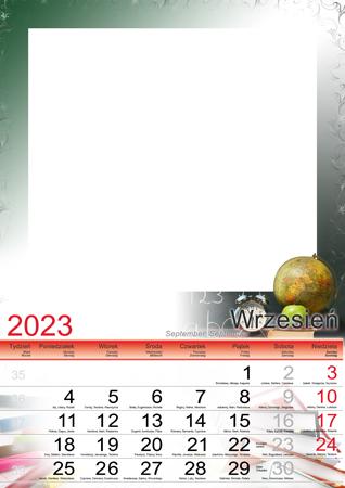 fotokalendarz-13str-4-Pory-Roku 09