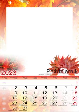 fotokalendarz-13str-4-Pory-Roku 10