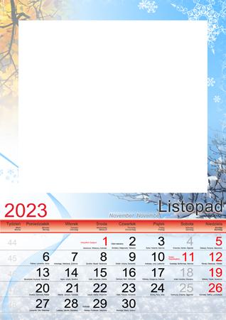 fotokalendarz-13str-4-Pory-Roku 11