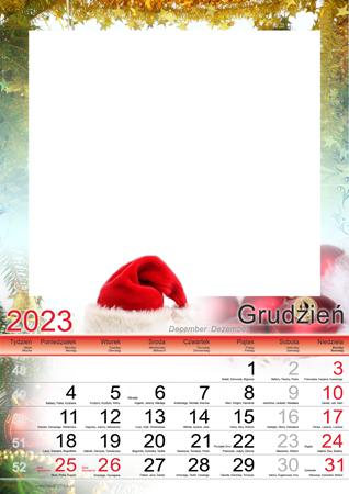 fotokalendarz-13str-4-Pory-Roku 12
