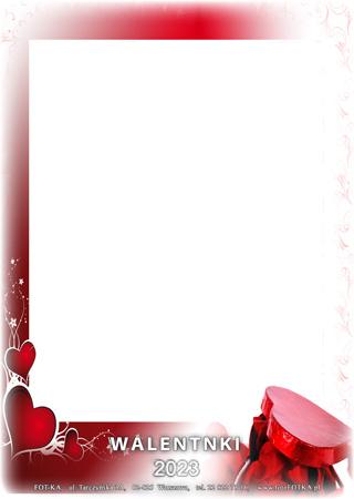 fotokalendarz-13str-Walentynki 00