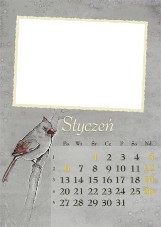 fotokalendarz-13str-Retro 01