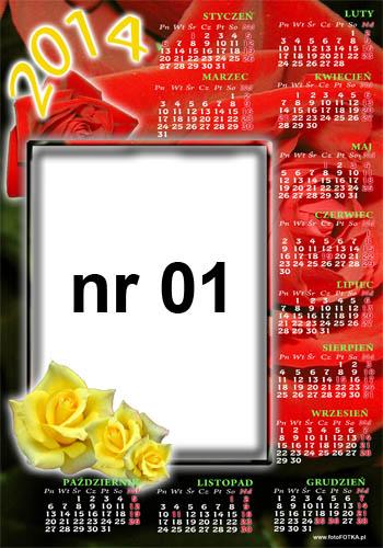 fotokalendarz-1str-01