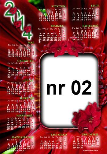 fotokalendarz-1str-02