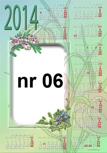 fotokalendarz-1str-06