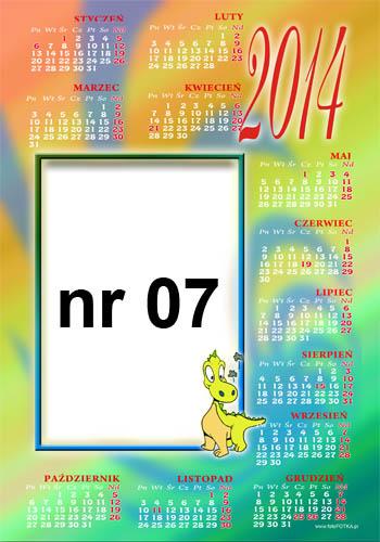 fotokalendarz-1str-07