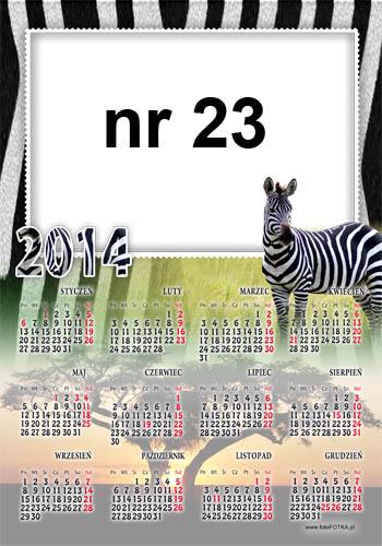 fotokalendarz-1str-23