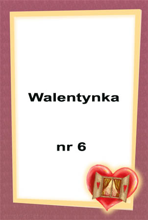 walentynka 06