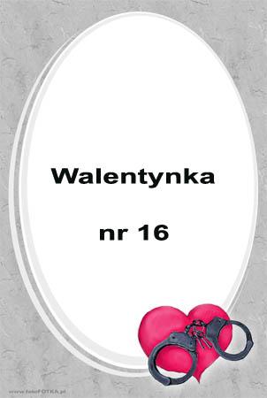 walentynka 16