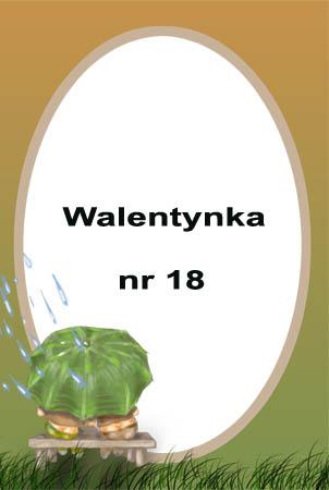 walentynka 19