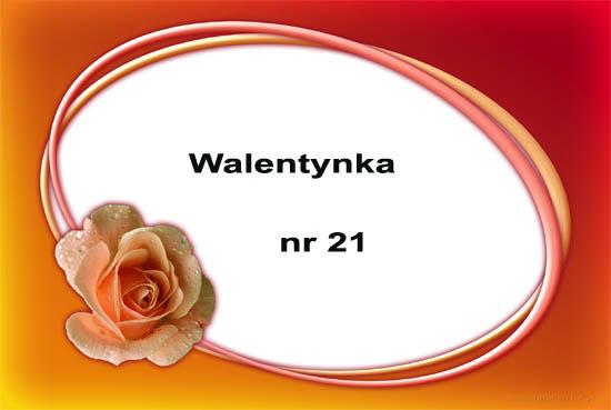 walentynka 23