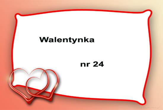 walentynka 29