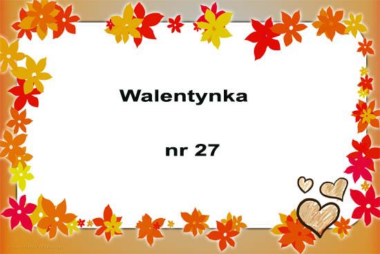 walentynka 34