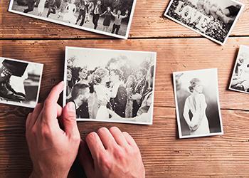 Reprodukcja - kopia zdjęć
