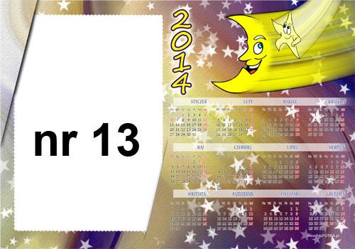 fotokalendarz-1str-13