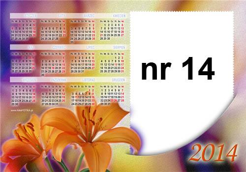 fotokalendarz-1str-14