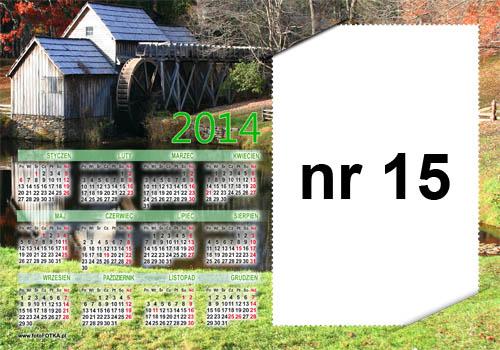 fotokalendarz-1str-15