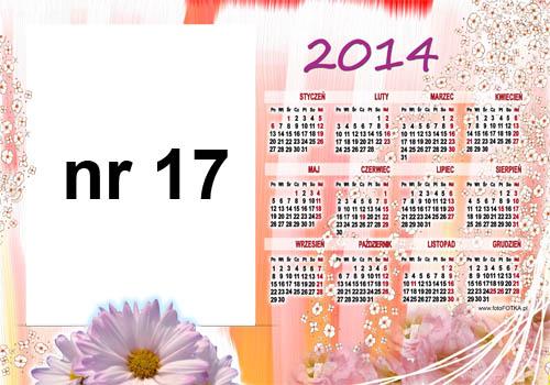 fotokalendarz-1str-17