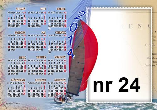fotokalendarz-1str-24