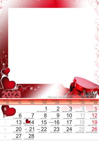 fotokalendarz-13str-4-Pory-Roku 02