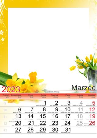 fotokalendarz-13str-4-Pory-Roku 03