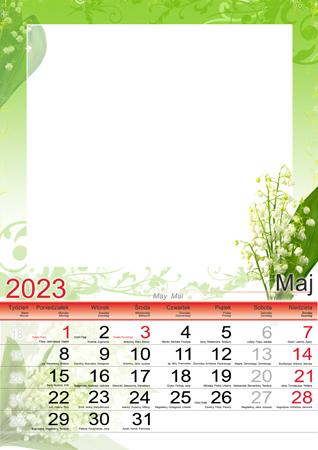 fotokalendarz-13str-4-Pory-Roku 05