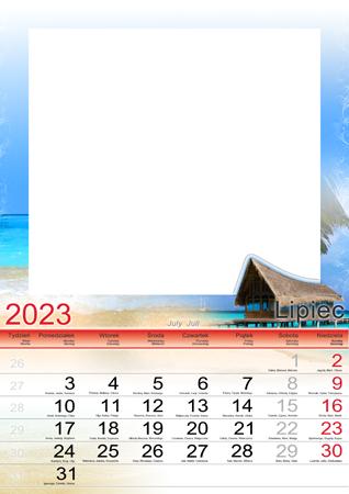 fotokalendarz-13str-4-Pory-Roku 07