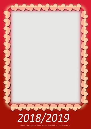 fotokalendarz-13str-Walentynki1 00
