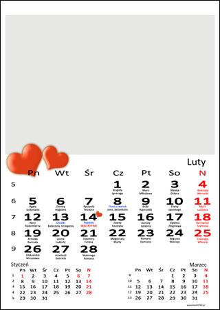 fotokalendarz-13str-Walentynki1 02