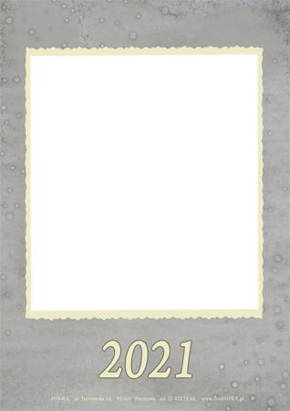 fotokalendarz-13str-Retro 00