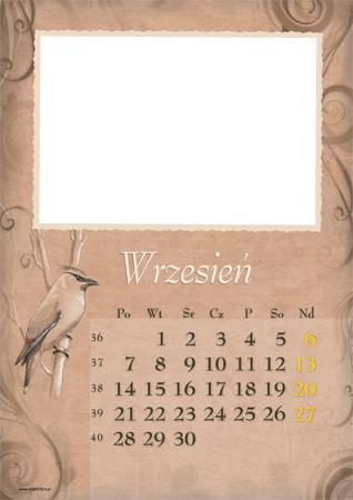fotokalendarz-13str-Retro 09