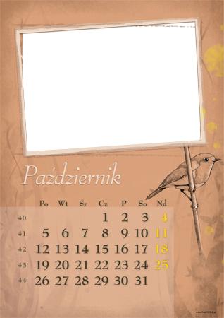 fotokalendarz-13str-Retro 10