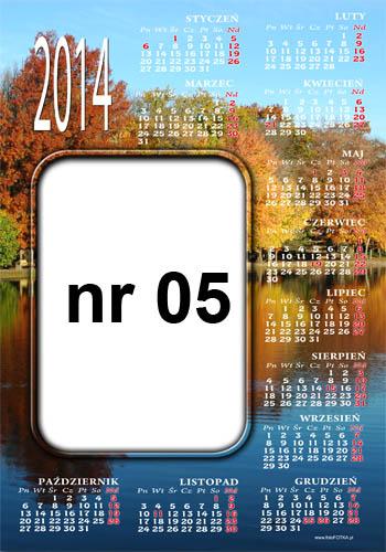 fotokalendarz-1str-05