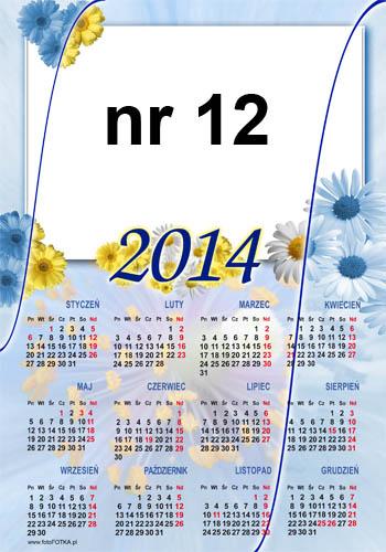 fotokalendarz-1str-12