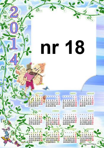 fotokalendarz-1str-18