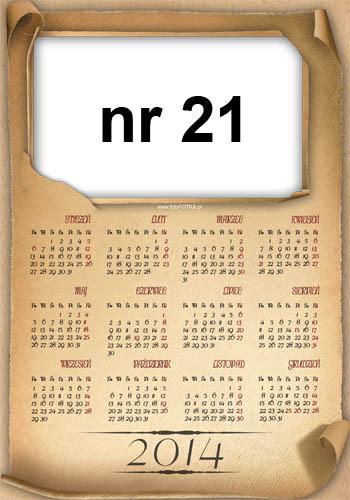 fotokalendarz-1str-21