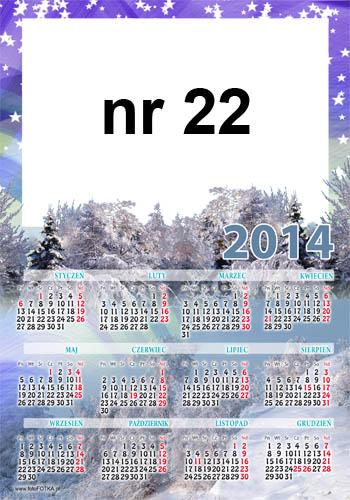 fotokalendarz-1str-22