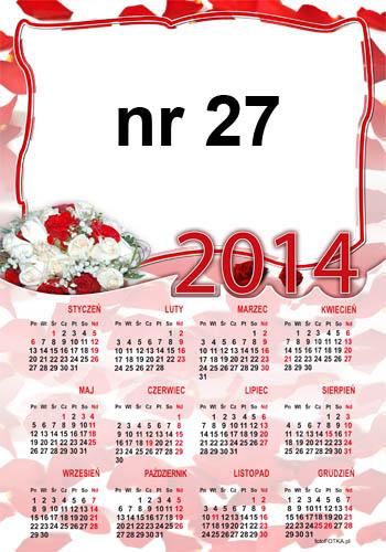 fotokalendarz-1str-27