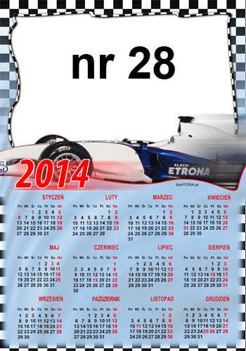fotokalendarz-1str-28