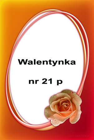 walentynka 24